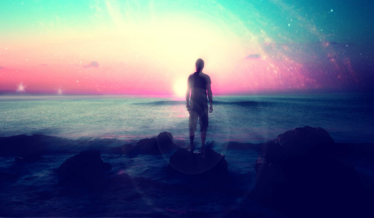 50 Inspirational Les Brown Quotes | AwakenTheGreatnessWithin