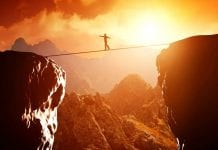 30 Motivational Quotes To Help You Get Out Of Your Comfort Zone