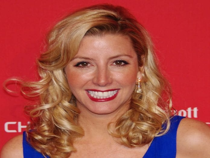20 Inspirational Sara Blakely Quotes