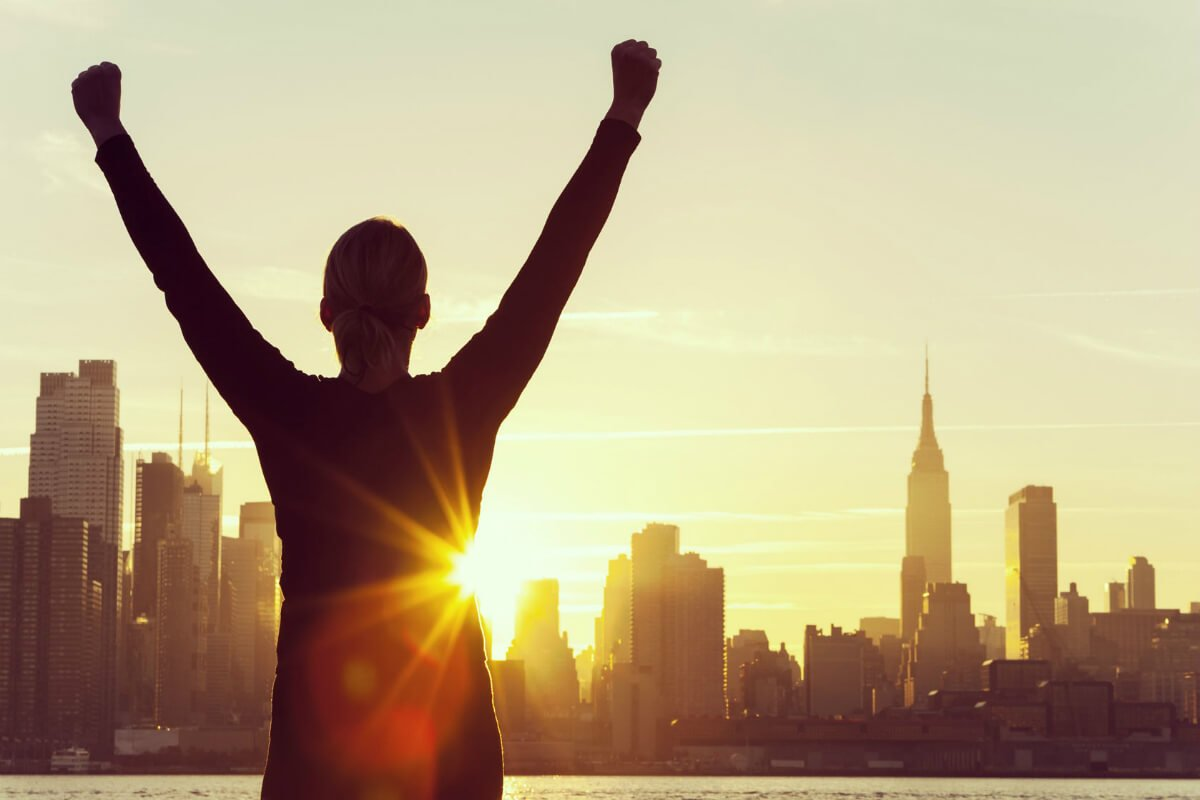 5 Must-Have Success Habits That Will Make You A Winner In Life