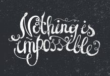 30 Inspirational Quotes To Help You Believe In The Impossible