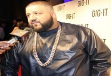 33 Inspirational DJ Khaled Quotes On Success