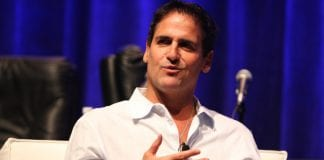 30 Inspirational Mark Cuban Quotes On Success