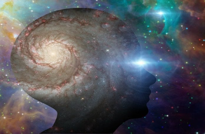 28 Inspirational Quotes On The Subconscious Mind