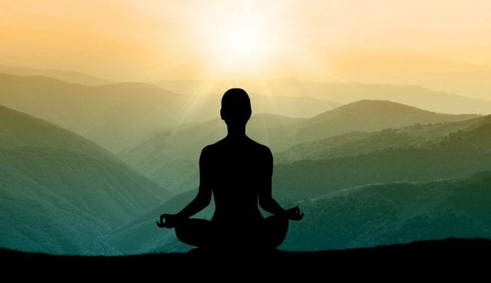 34 Inspirational Quotes On Enlightenment