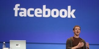 35 Inspirational Mark Zuckerberg Quotes On Success
