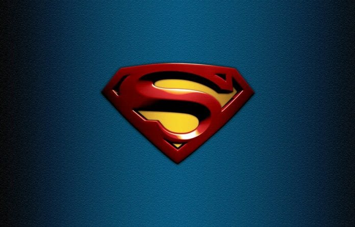 16 Inspirational Superman & Jor El Quotes On Success