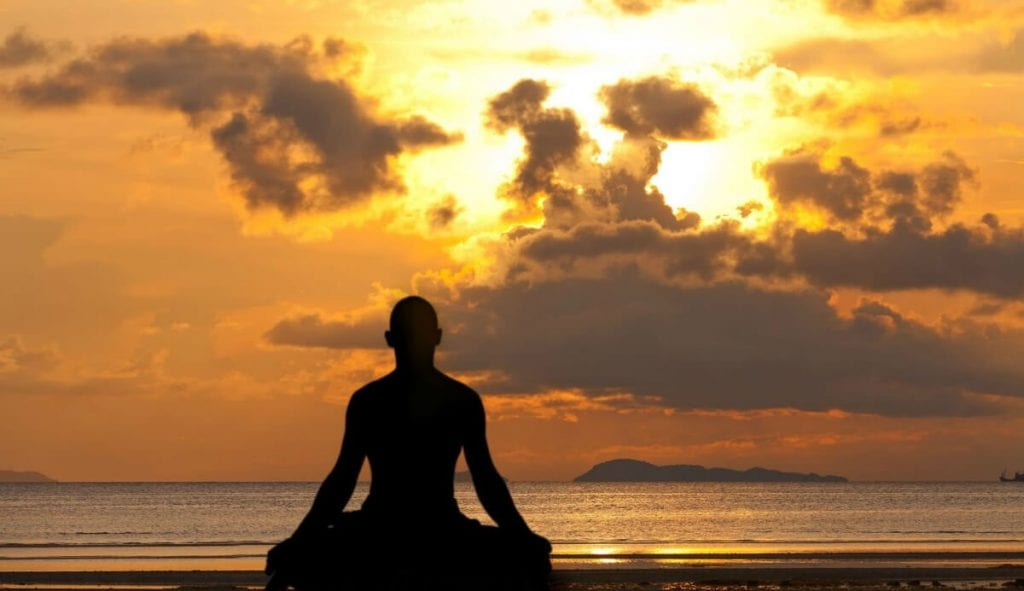 Awakening The Buddha Within Quotes: 30 Inspirational Quotes On Detachment