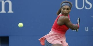 65 Inspirational Serena Williams Quotes On Success