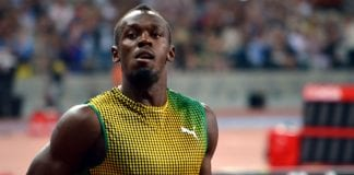 35 Inspirational Usain Bolt Quotes On Success