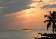 35 Inspirational Yasmin Mogahed Quotes On God, Life & Success
