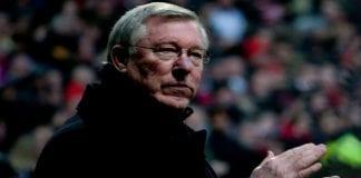 35 Inspirational Sir Alex Ferguson Quotes On Success