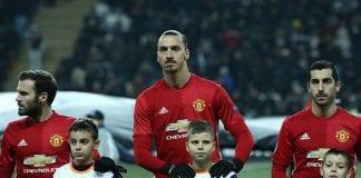 35 Inspirational Zlatan Ibrahimovic Quotes On Success