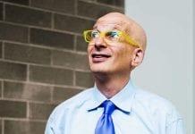 60 Inspirational Seth Godin Quotes On Success