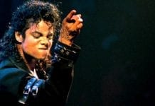 35 Inspirational Michael Jackson Quotes On Success