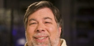 35 Inspirational Steve Wozniak Quotes On Success