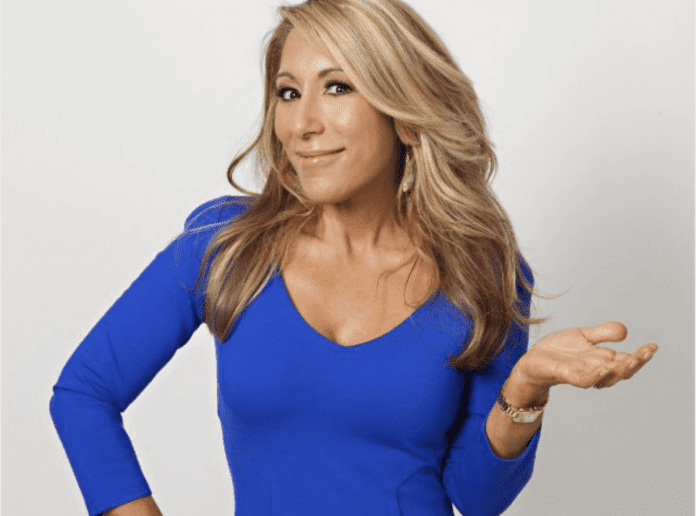 35 Inspirational Lori Greiner Quotes On Success