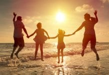 35 Family Quotes To Inspire You To Love Your Family