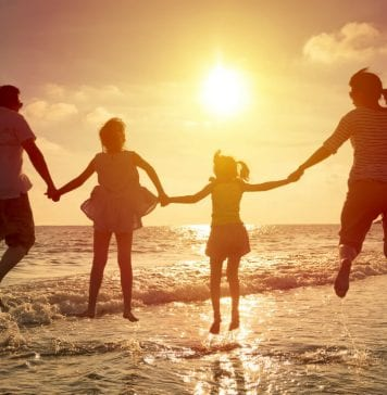 35 Family Quotes On Success