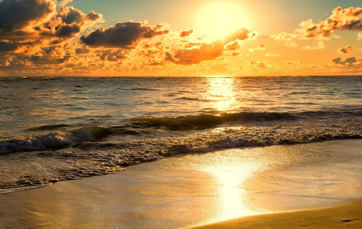 35 Inspirational Quotes On Prayer | AwakenTheGreatnessWithin