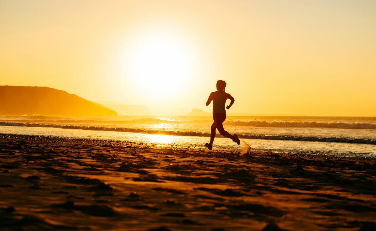 35 Inspirational Quotes On Exercise Awakenthegreatnesswithin