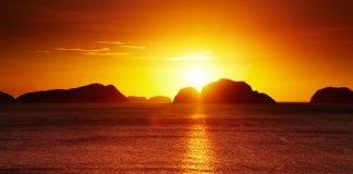 35 Inspirational Pythagoras Quotes On Success