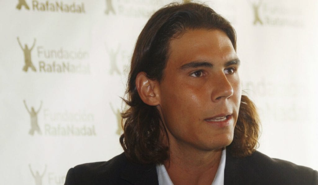 35 Inspirational Rafael Nadal Quotes On Success Awakenthegreatnesswithin