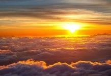 35 Inspirational God Quotes
