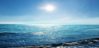 35 Inspirational Quotes On Sunshine