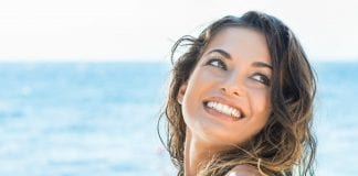 35 Smile Quotes To Awaken The Happiness Within You