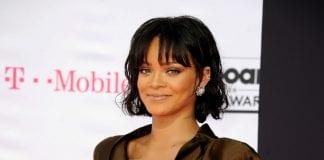 35 Inspirational Rihanna Quotes On Success