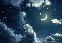 25 Goodnight Quotes