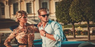 35 Alpha Male Quotes On Success