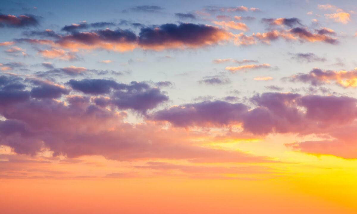 35 Sky Quotes On Success Awakenthegreatnesswithin