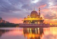 35 Inspirational Hasan Al Basri Quotes On Islam and Success