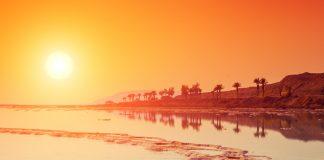 35 Inspirational Raniah Al Abdullah Quotes On Success