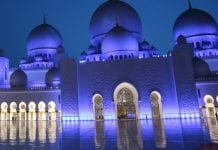 35 Death Quotes In Islam