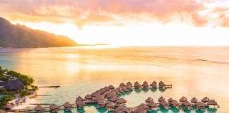 35 Inspirational Nikki Reed Quotes On Success