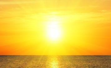 35 Sunrise Quotes On Success