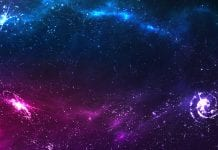 35 Universe Quotes On Success