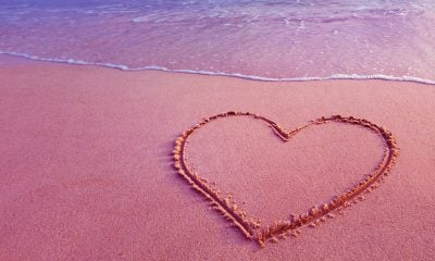 35 Self Love Affirmations